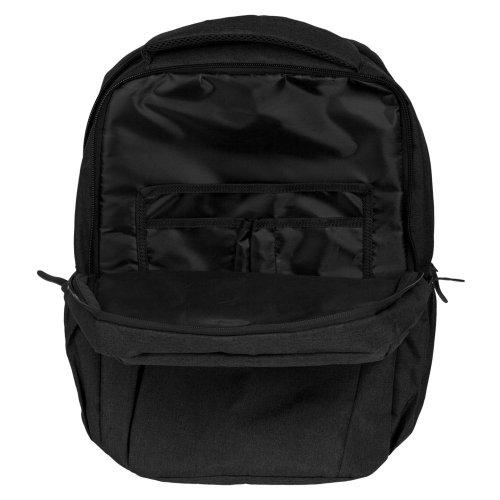 650aa4cf1c7e Рюкзак для ноутбука Burst, темно-серый - Типография Color23.ru