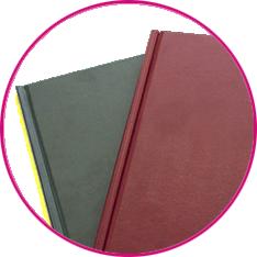 Послепечатная обработка Красндаре переплет дипломов брошюровка  Твердый переплёт переплёт дипломов