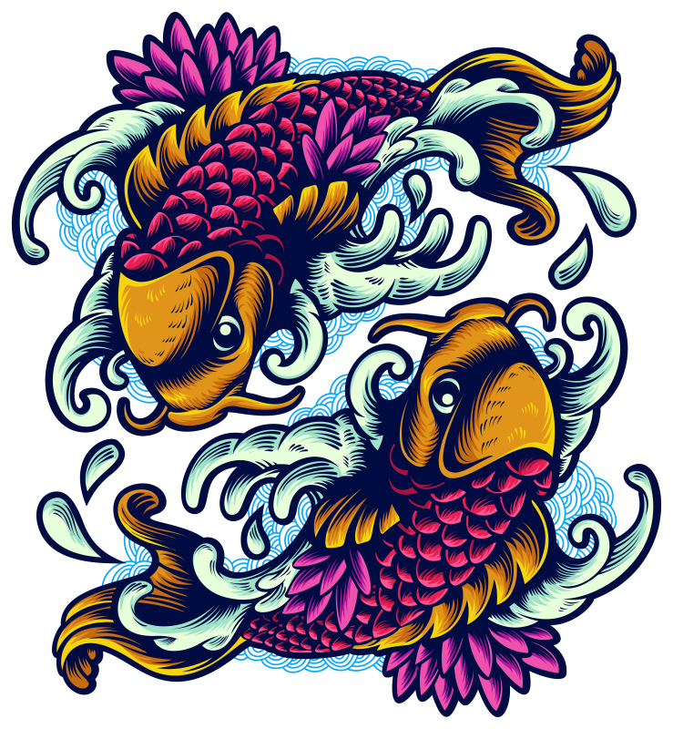 2 fishes.psd
