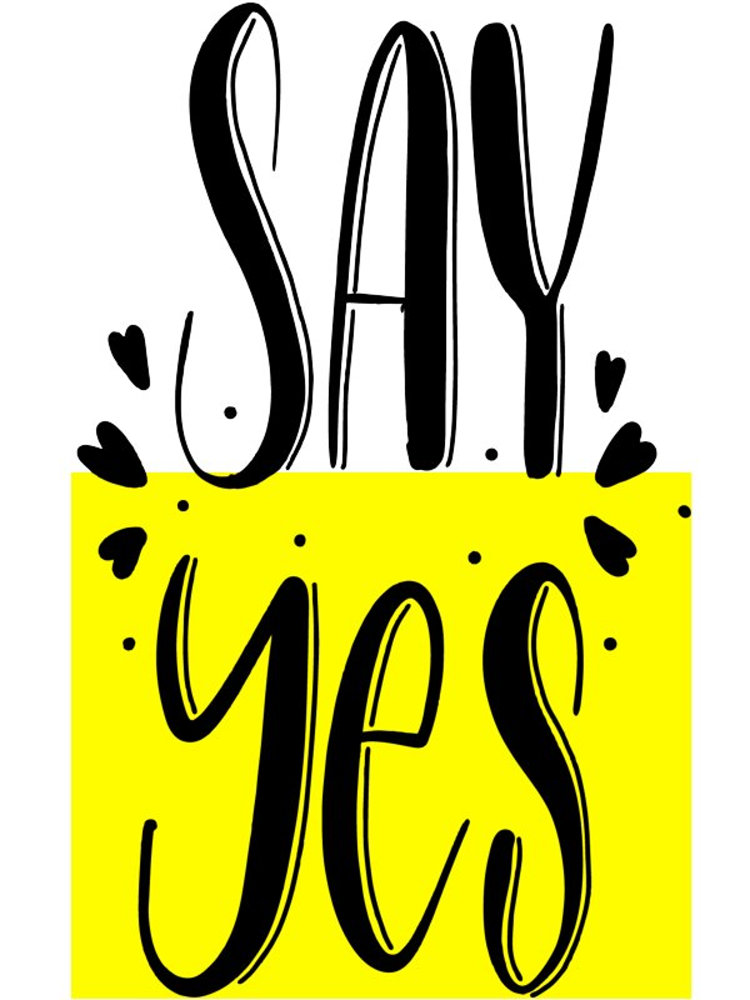 say yes.psd