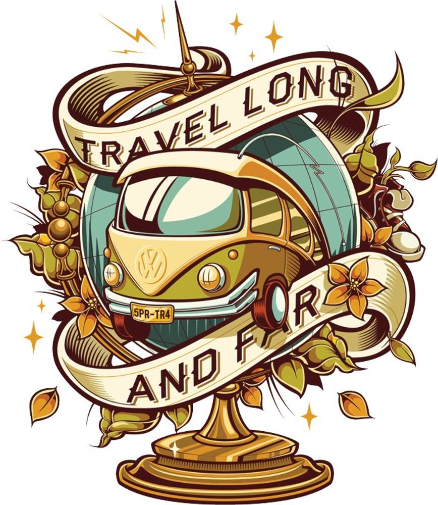 Travel long.psd