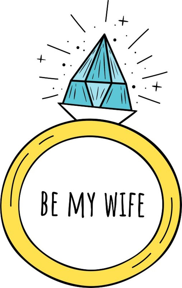 be my wife.psd