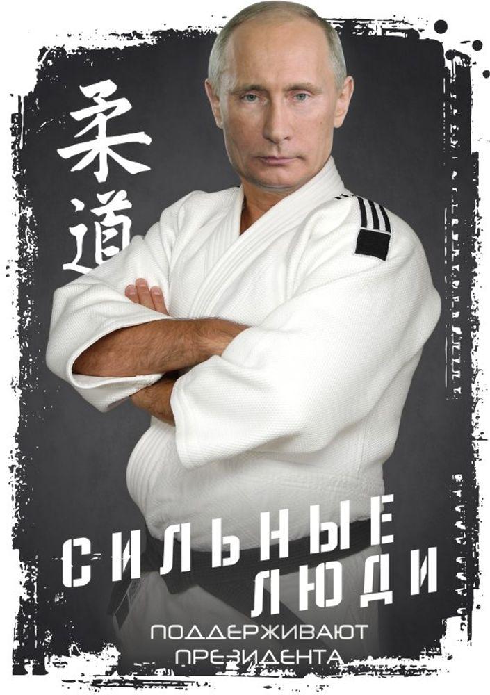 https://color23.ru/content/pxp-template-set-cover/D434590A2B9ECD818742FBEF015D67C4.jpg?size=L