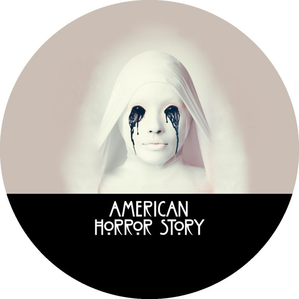 American Horror Story.psd